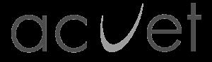 acvet-center