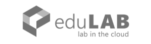 edulab-center