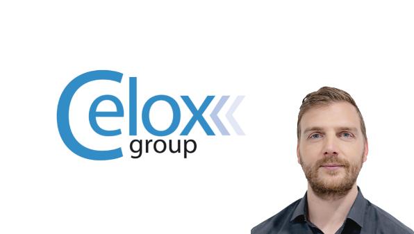 Jerry Stefik - Celox Group